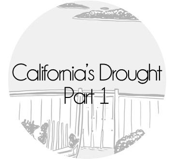 CaliforniaDrought1