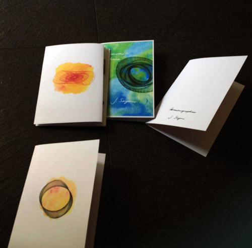 J_Sayuri_Art_Harmonographics_Bookbinding_Blog