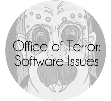 OfficeofTerror_Software
