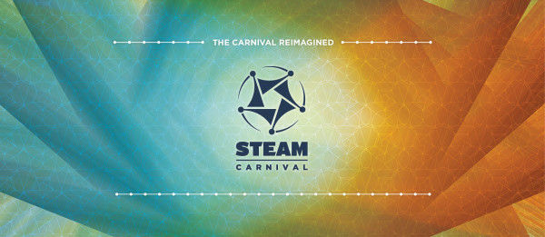 J_Sayuri_Steam_Carnival_Art_Los_Angeles_Blog