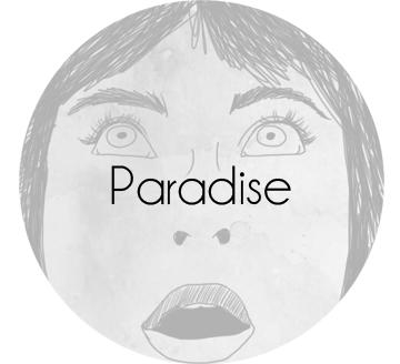 ParadiseButton