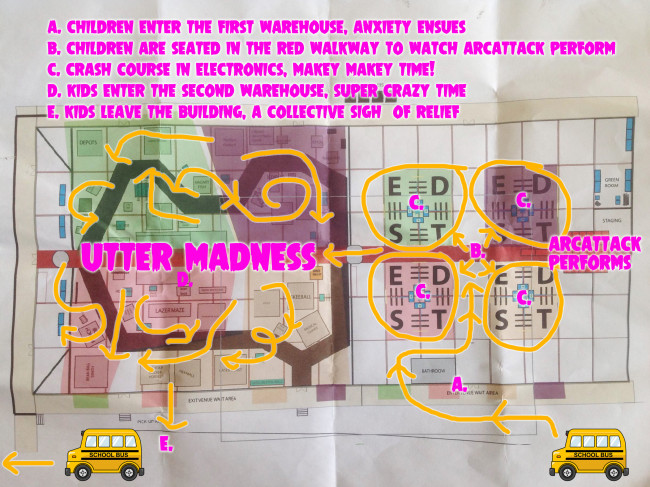 J_Sayuri_Steam_Carnival_Map_Blog