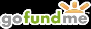 GoFundMe Crowd-Funding Logo
