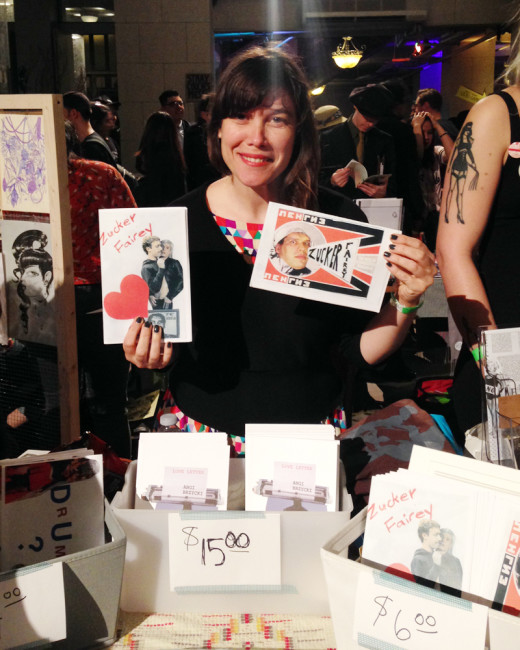 Comics_Hot_Magic_Come_Find_Out_Erotic_LA_Zine_Fest_2016_Exhibitors_Angi_Brzycki