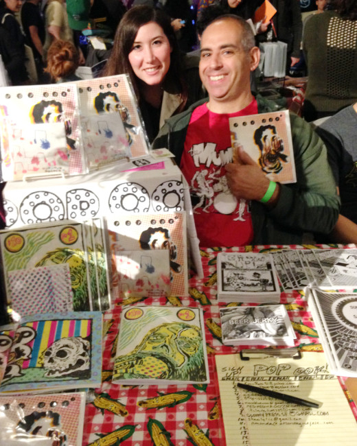 Comics_Hot_Magic_Come_Find_Out_Erotic_LA_Zine_Fest_2016_Exhibitors_Pop_Ook